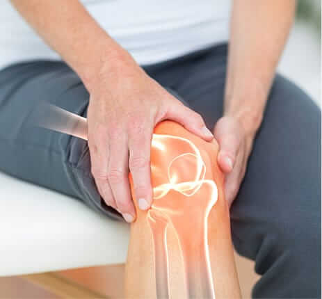 Advanced Orthopedic Center - General Orthopedics